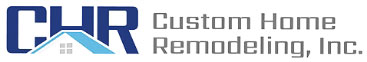 Custom Home Remodeling, Inc.
